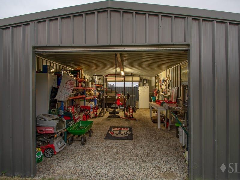 72 Salwood Loop, Banksia Grove, WA 6031