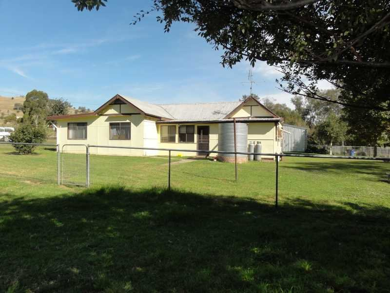 2088 Darbalara Road, Gundagai, NSW 2722