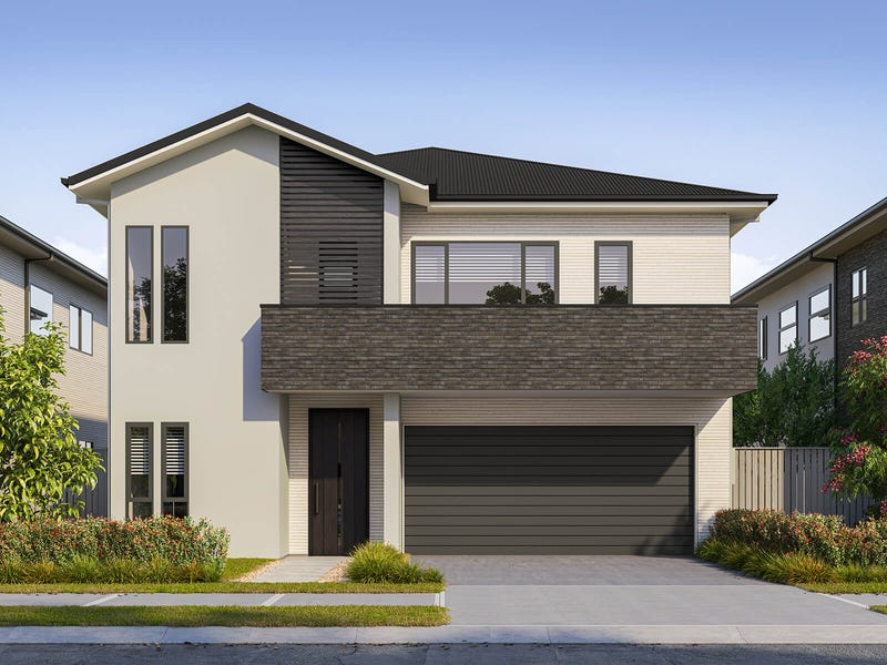 Lot 106 Ballandean Boulevard, Gledswood Hills, NSW 2557