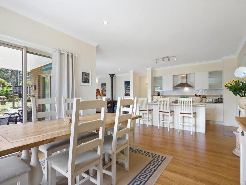 7 Mulga Place, Ulladulla, NSW 2539