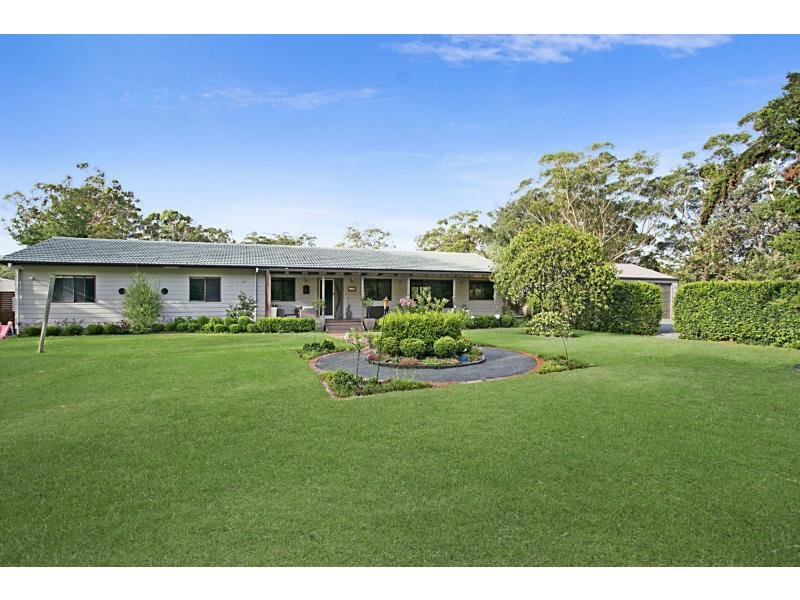 Address available on request, Bobs Farm, NSW 2316