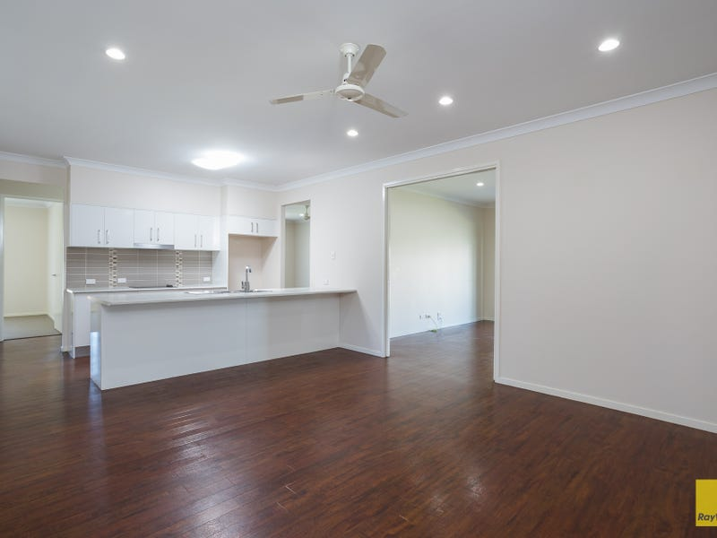 18 Colthouse Drive, Thornlands, Qld 4164