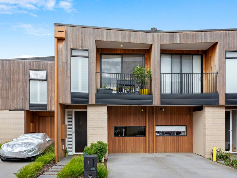 1 Ceramics Lane, Highett, Vic 3190