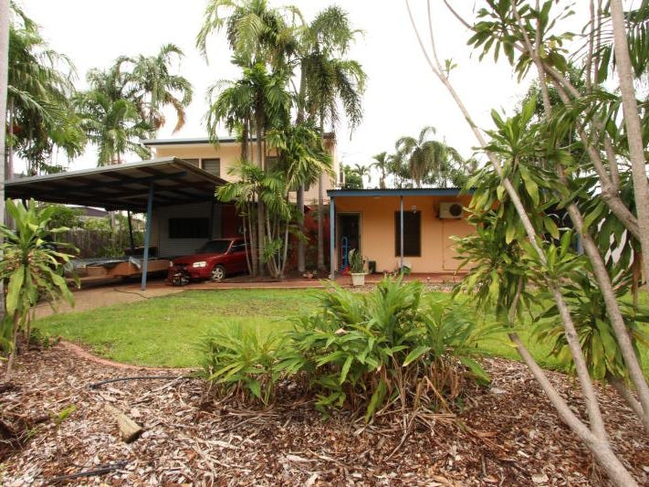 26 Plover Street, Wulagi, NT 0812