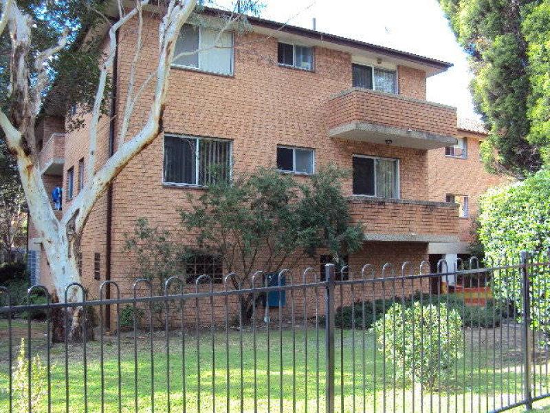199 Hawkesbury Road, Westmead, NSW 2145