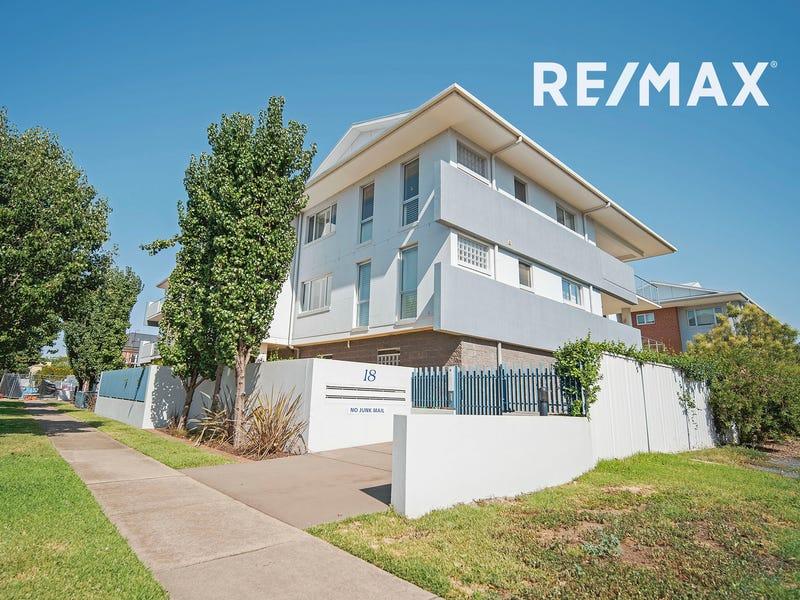 7/18 Day Street, Wagga Wagga, NSW 2650