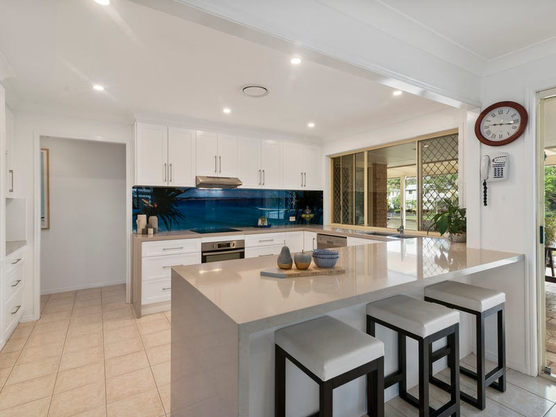 5 Drumfish Drive, Currumbin Waters, Qld 4223