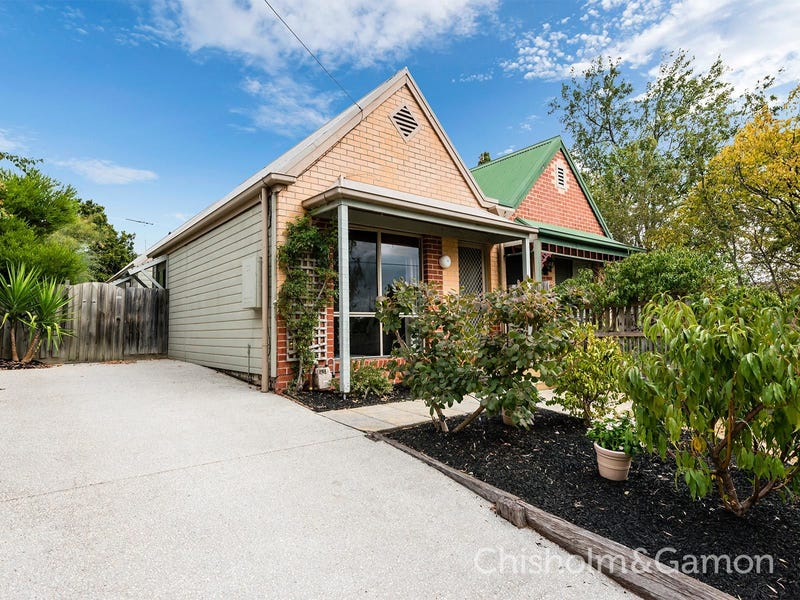 36A Widdop Crescent, Hampton East, Vic 3188