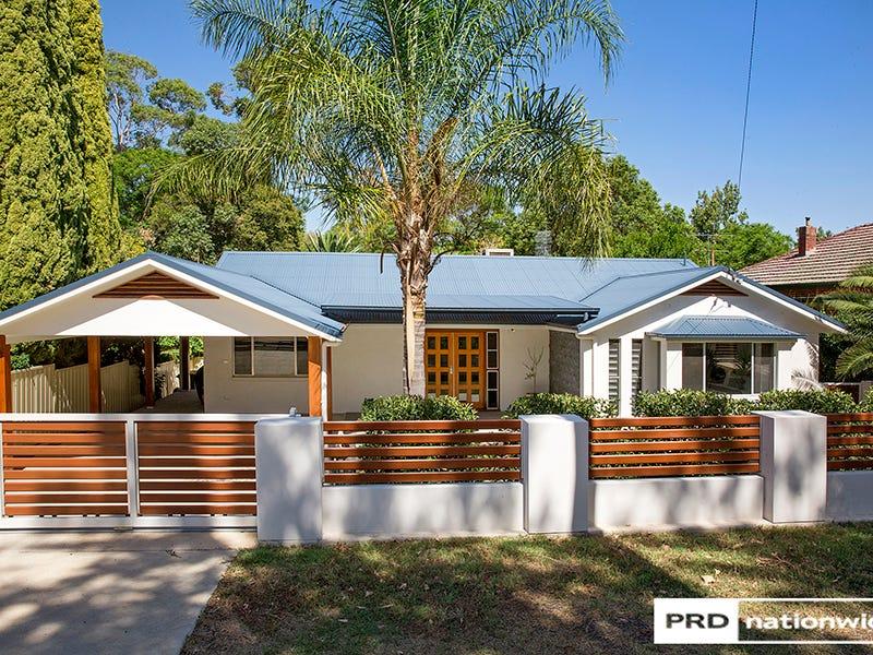 53 Napier Street, Tamworth, NSW 2340