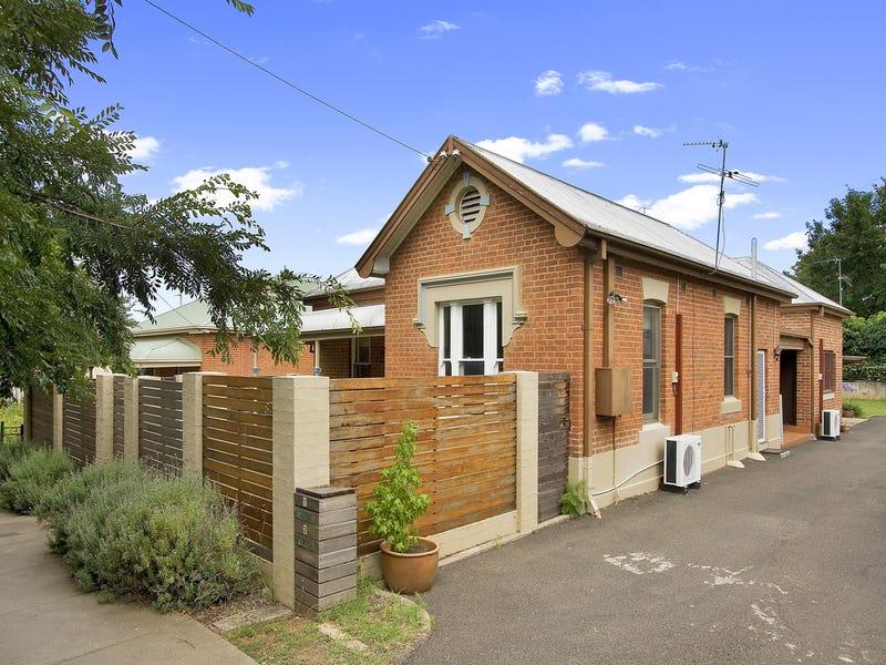 2/84 Fitzroy Street, Tamworth, NSW 2340