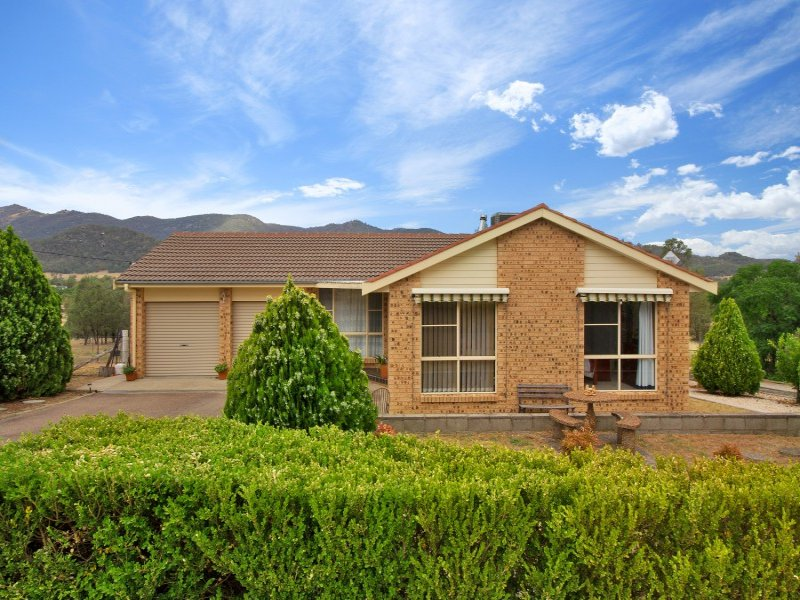 22 Joseph Street, Tamworth, NSW 2340