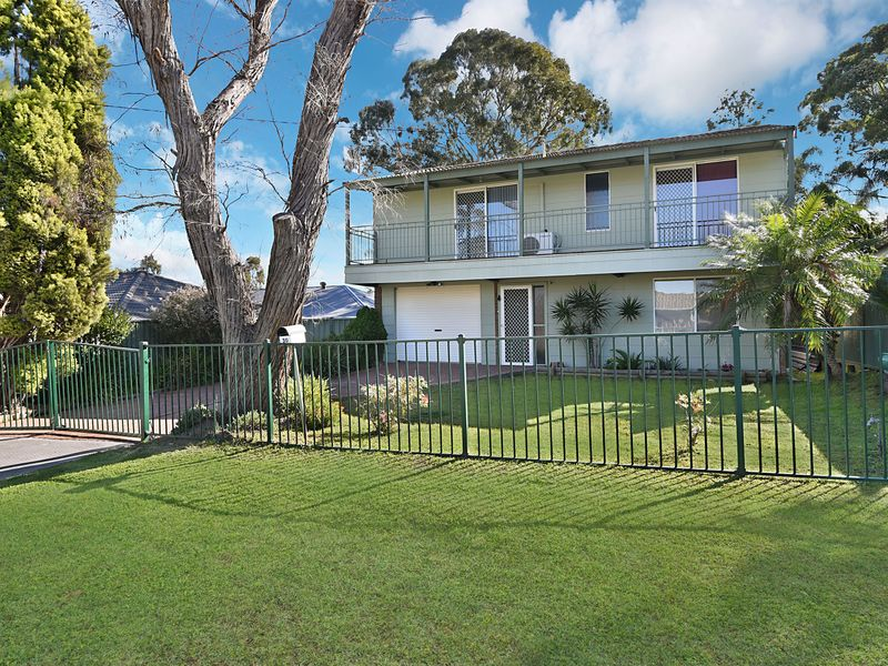 30 McCrea Boulevarde, San Remo, NSW 2262