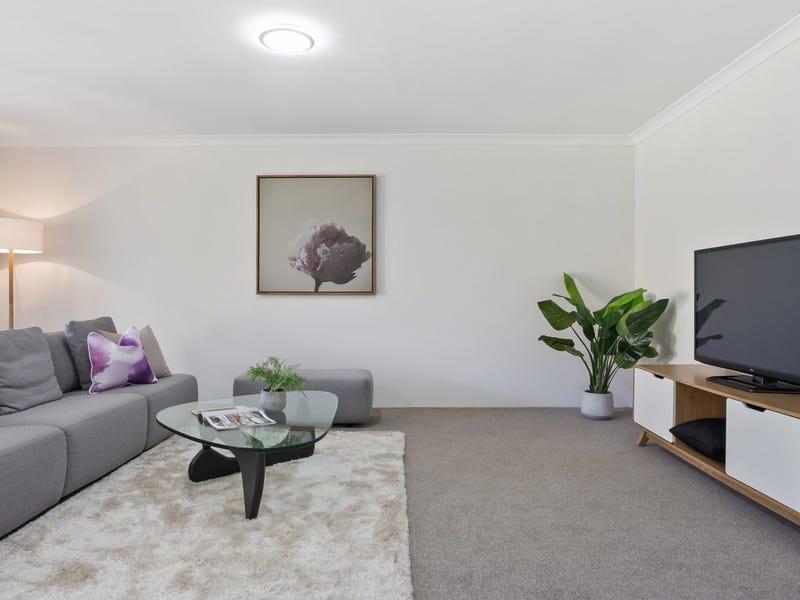 3/57 Eric Street, South Perth, WA 6151