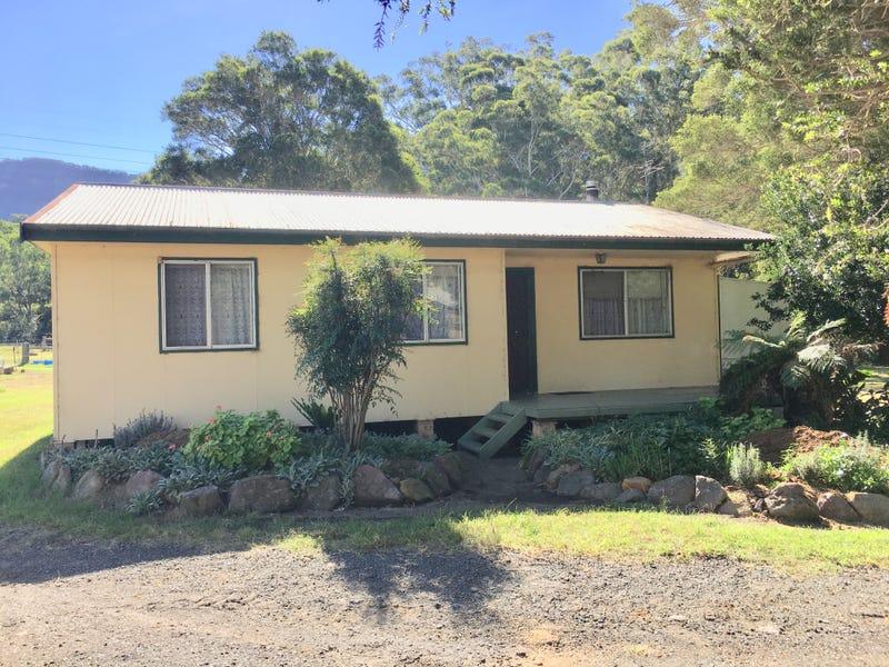 70 Paynes Road, Kembla Grange, NSW 2526