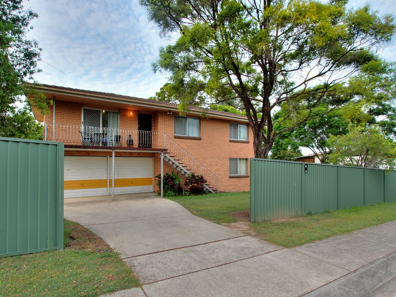 14 Noorumba Street, Slacks Creek, Qld 4127
