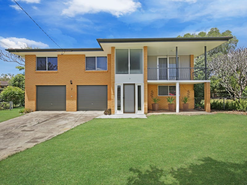 7 Nile Court, Albany Creek, Qld 4035