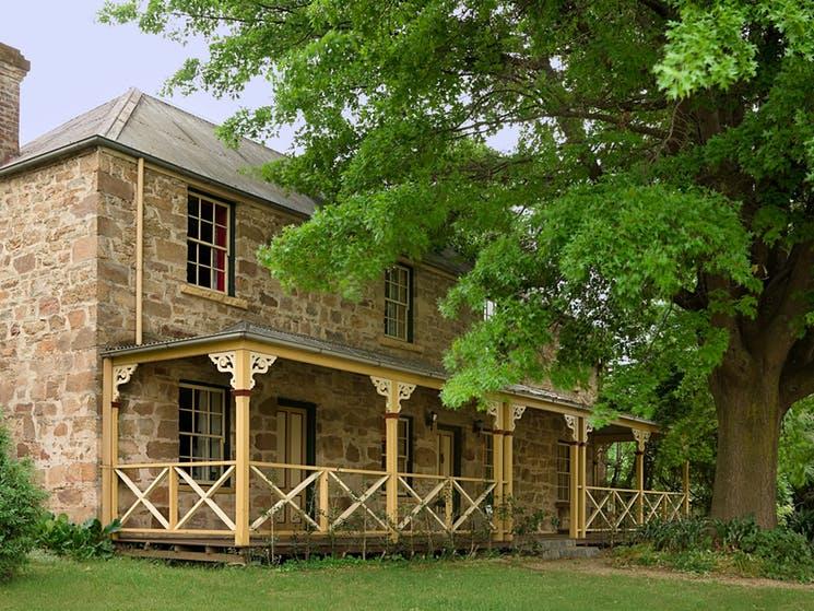 115-117 Ellendon Street, Bungendore, NSW 2621