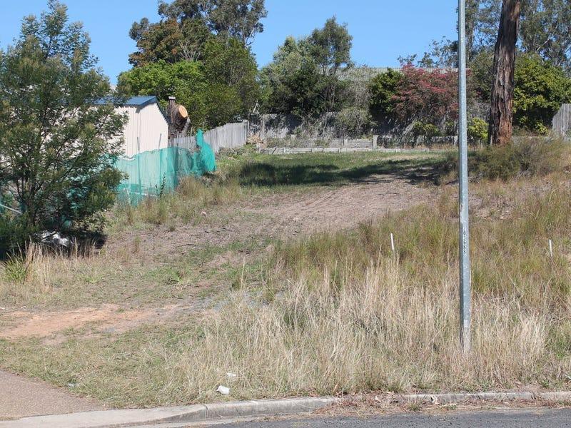 17 Jaycee Avenue, Nowra, NSW 2541