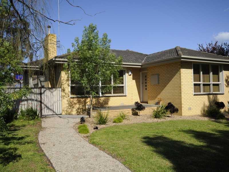 31 High Street, Drysdale, Vic 3222