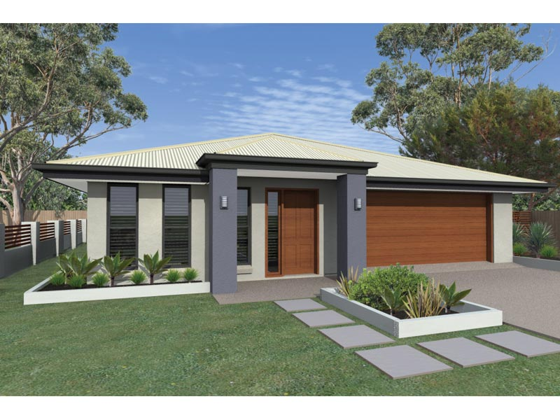 Lot 350 Ascot Park, Port Macquarie
