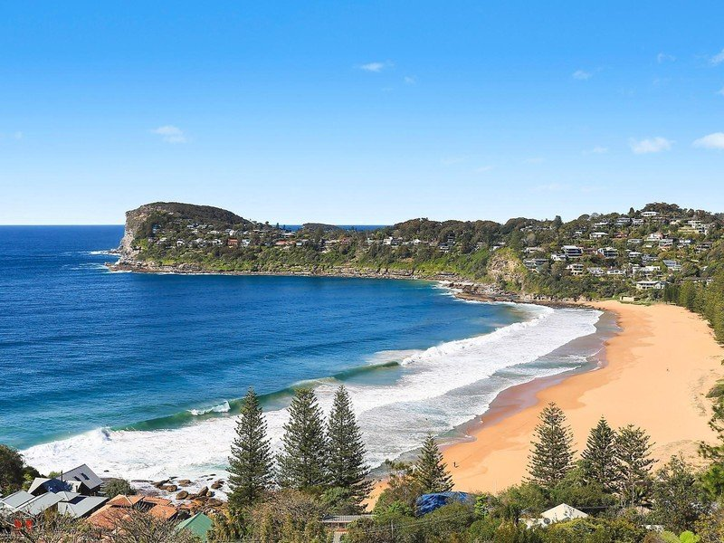 How To Buy An Investment Property In Australia