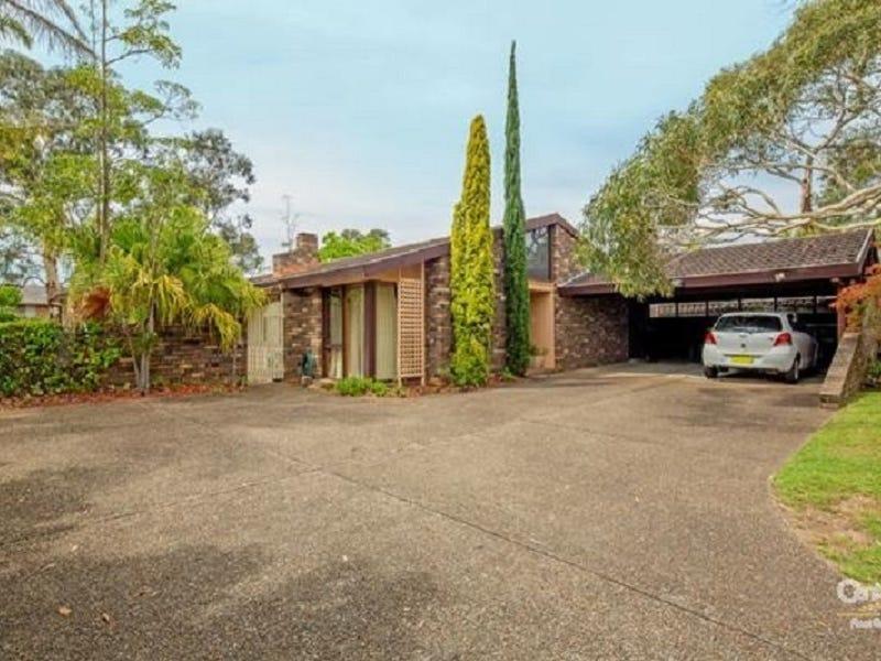 64 Osprey Drive, Illawong, NSW 2234