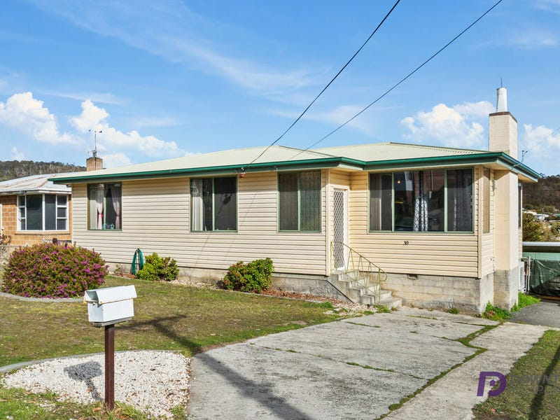 30 Sycamore Road, Risdon Vale, Tas 7016