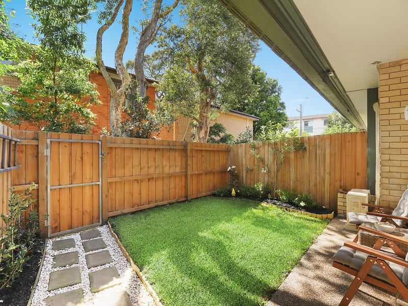 3/104 Fisher Road, Dee Why