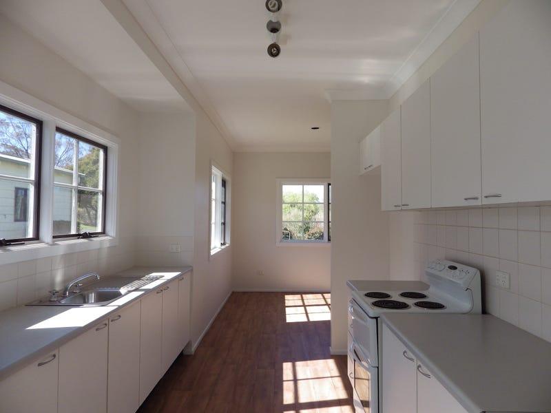 5 Major Street, Ebor, NSW 2453