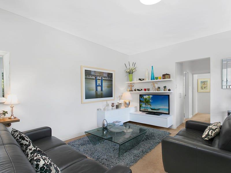 6/21 Darley Street, Neutral Bay, NSW 2089