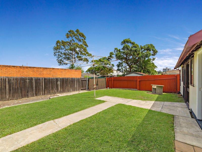 9 HEYDON STREET, Enfield, NSW 2136