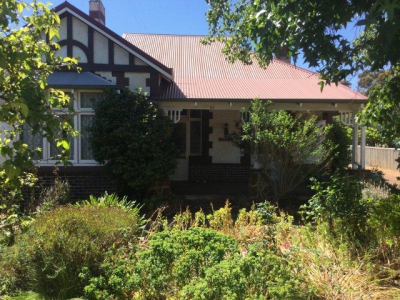 68 Avon Street, Katanning, WA 6317
