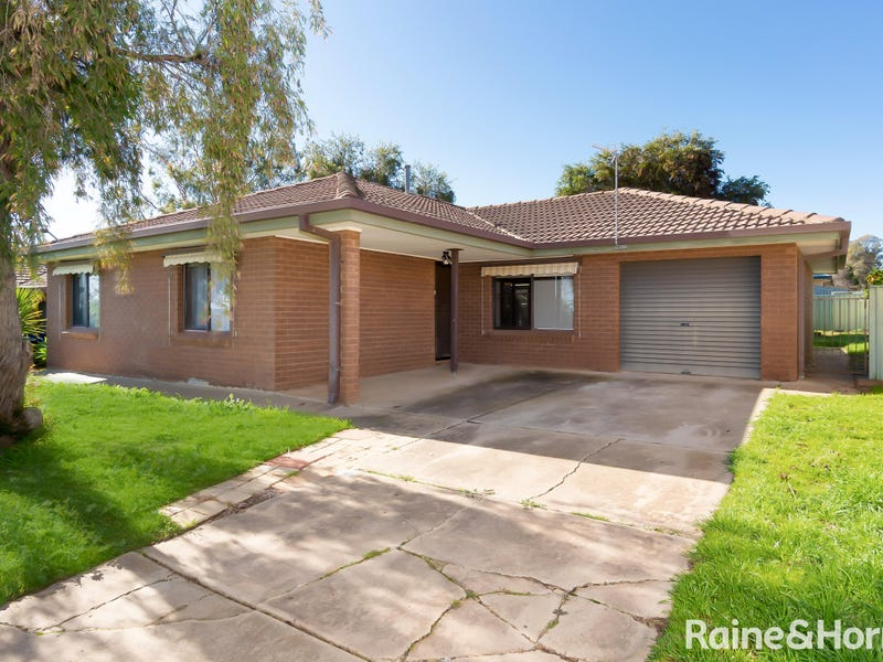 68 Elizabeth Ave, Forest Hill, NSW 2651
