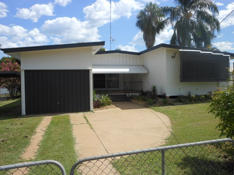 Commercial Property Rent Clermont