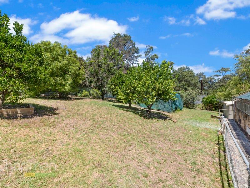 14 Waters Road, Glenbrook, NSW 2773