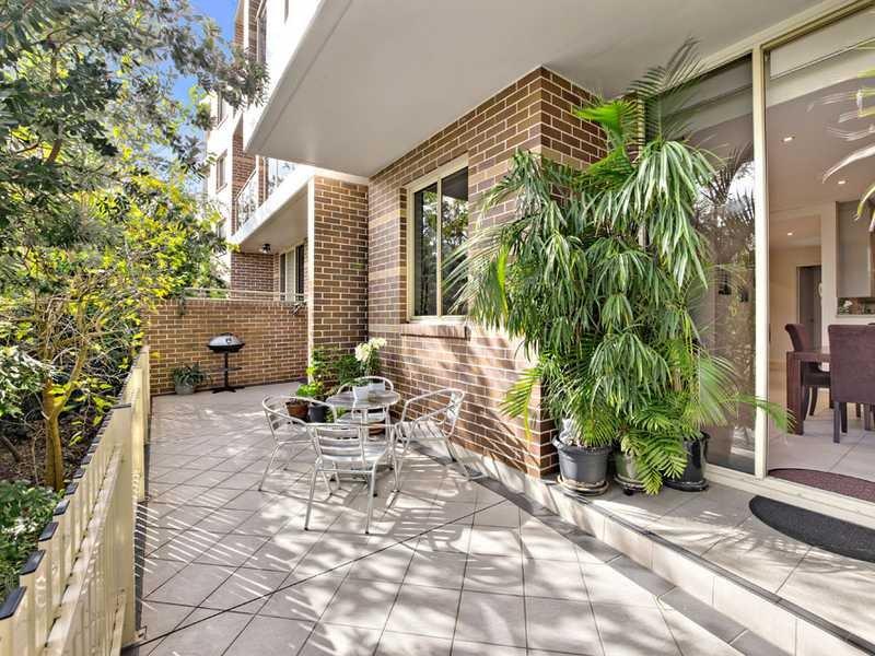 76/18 Day Street, Silverwater, NSW 2128