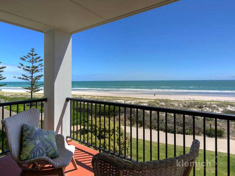 413 Esplanade, Henley Beach, SA 5022