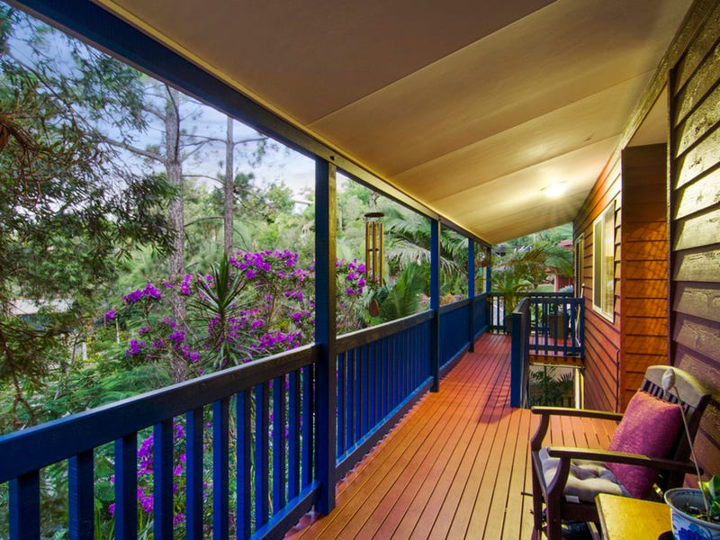 13 Bellona Court, Pacific Pines, Qld 4211