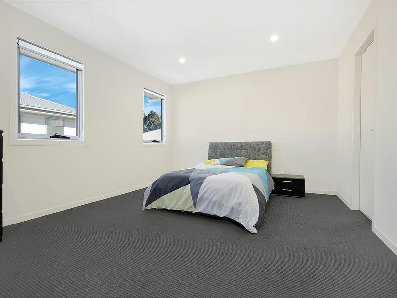 9/53 Cross Street, Corrimal, NSW 2518