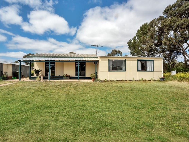 43  Mildred Street, Kapunda, SA 5373