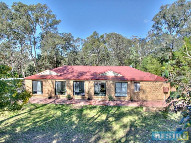 5 Lyons Road, Lakesland, NSW 2572