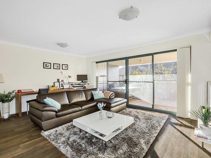 72/2A Hamilton Street, North Strathfield, NSW 2137