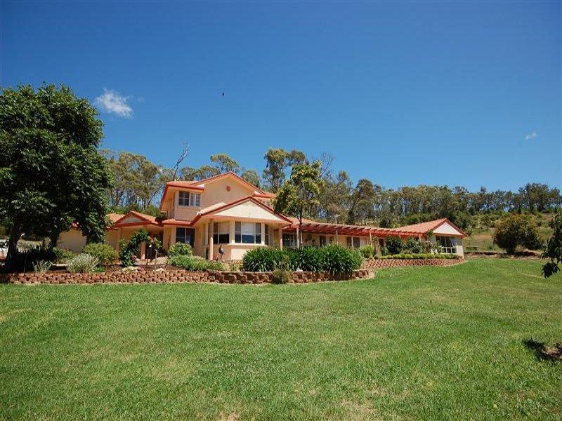 43 Lynland Drive, Armidale, NSW 2350