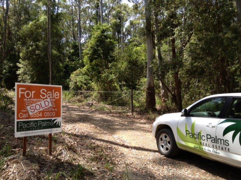 138 Tarbuck Park Road, Smiths Lake, NSW 2428
