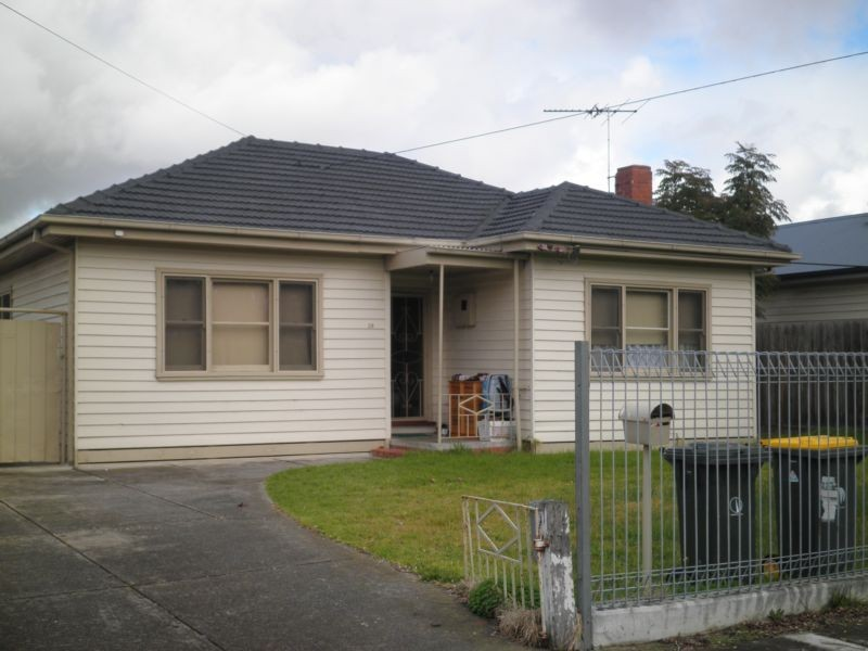 29 Wheatsheaf Road, Glenroy, Vic 3046