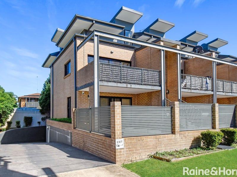 6C/34-36 Phillip Street, St Marys, NSW 2760