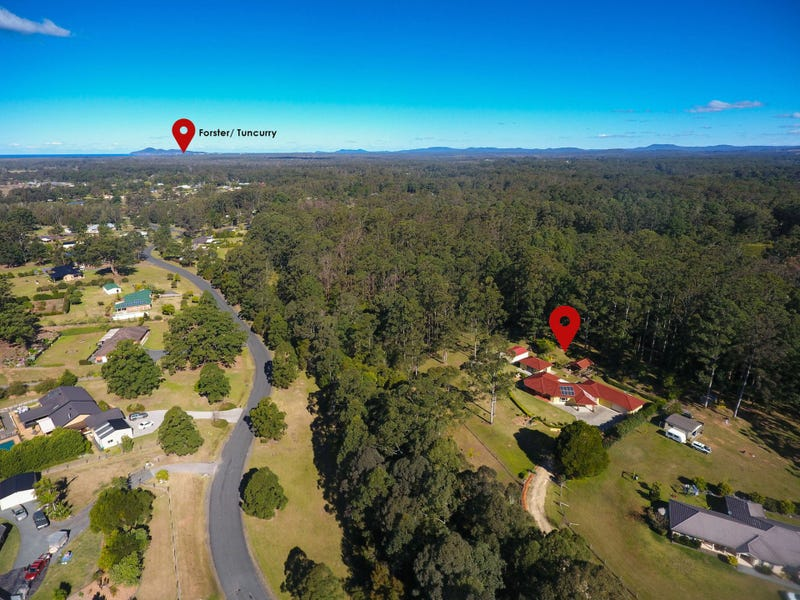 369 Highlands Drive, Failford, NSW 2430