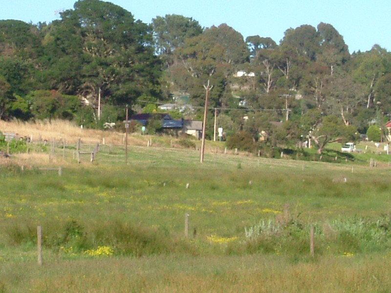 Lot 2 Main Victor Harbor Road, Mount Compass, SA 5210