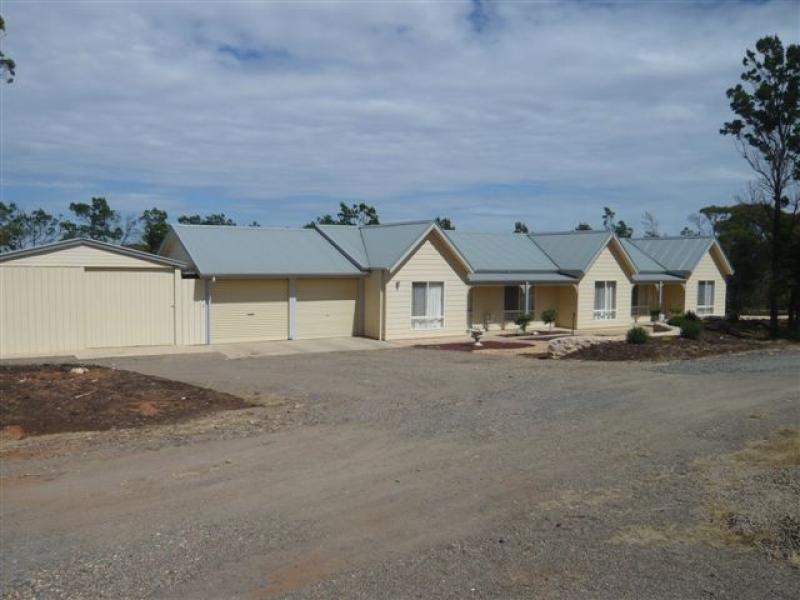 Lot 43/ Karoonda Road, Murray Bridge, SA 5253