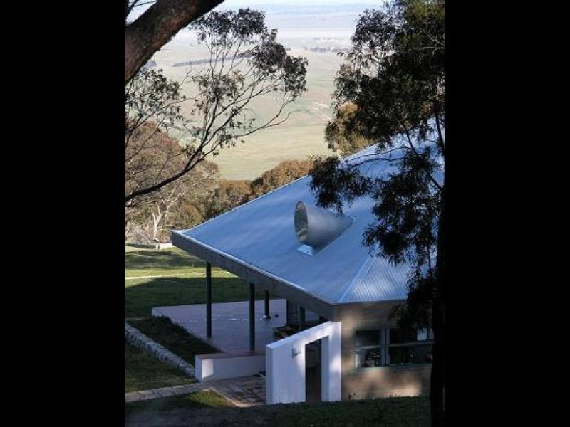 Address available on request, Lake Bathurst, NSW 2580